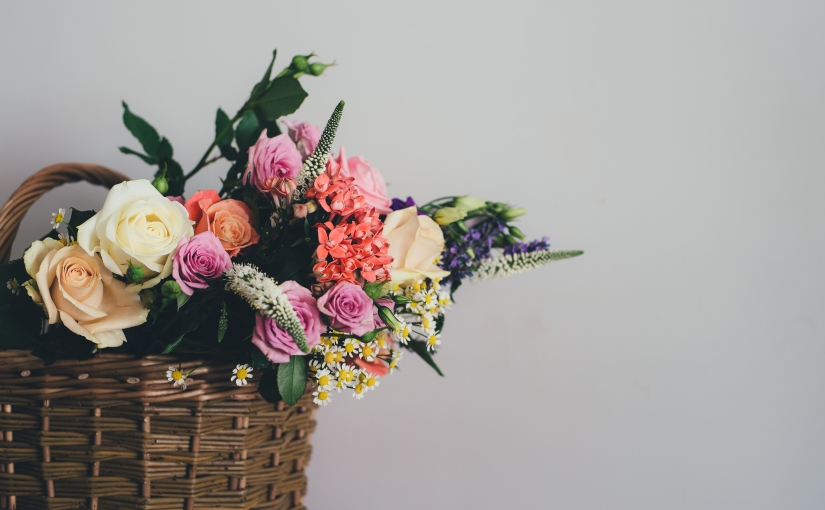 Perth's Best Flower Delivery Services