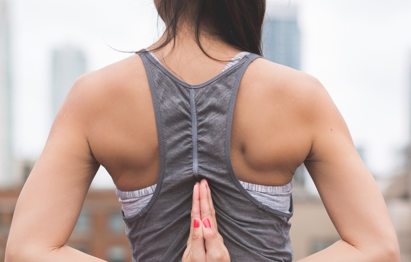 How Practicing Yoga Every Morning Will Change YourLife