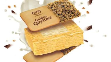 golden_gaytime_sanga_streets_icecream