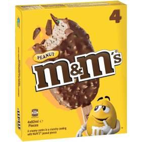m&m_peanut_ice_cream