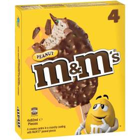 m&m_peanut_ice_cream